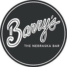 Barry's logo.jpg
