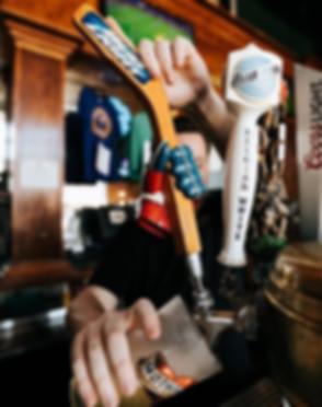 Bartender 7.png