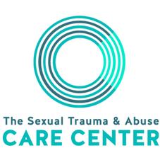 The Sexual Trauma & Abuse Care Center