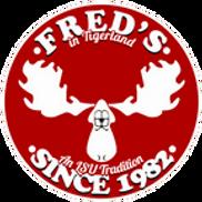 LSU Circle Logo red.webp