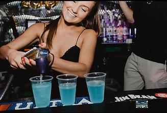 Bartender 4.png