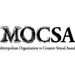 MOCSA logo.jpg