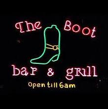 The Boot.jpg