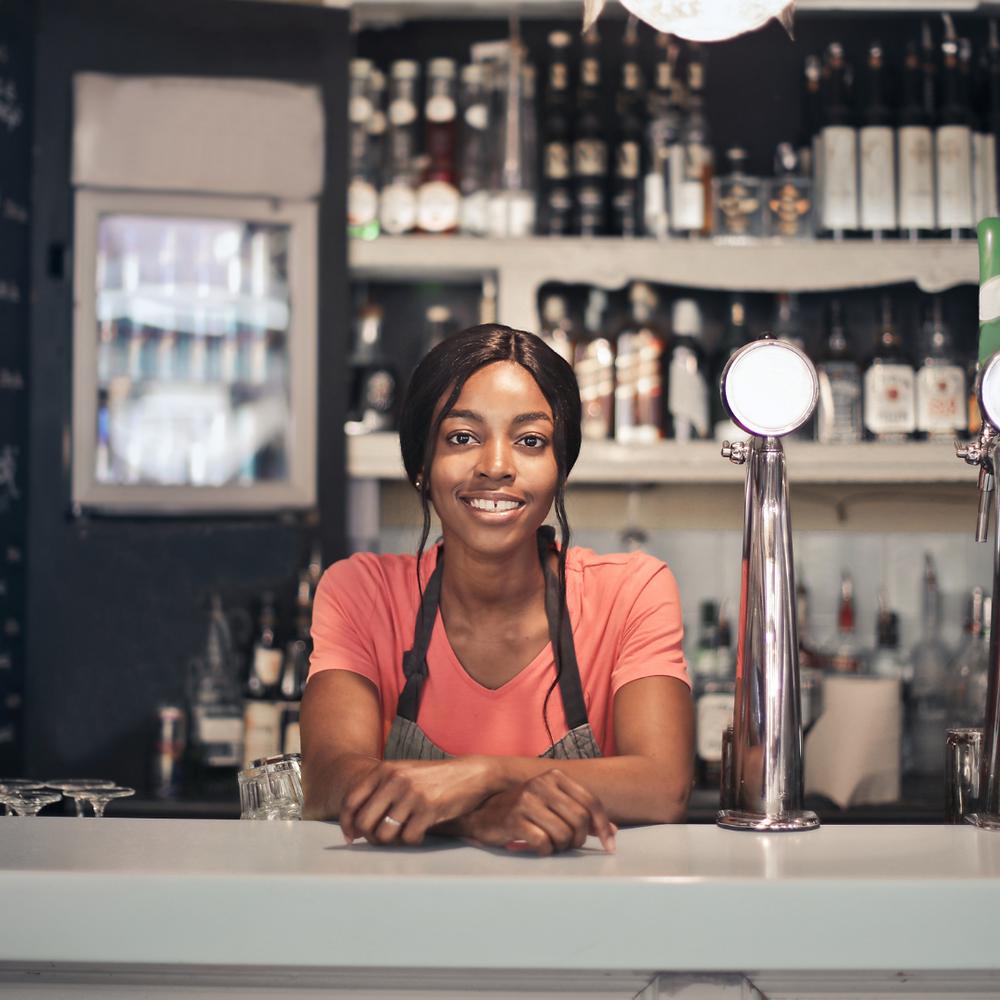 bartender, bar, bar training, safe bar, safe bar network, leadership, management, sexual harassment, sexual assault, bystander, bystander intervention, active bystander