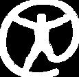 mxhero-logo-white-340px.png
