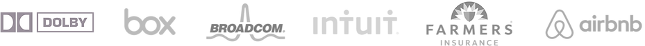 logos-20190805.png
