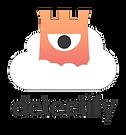 detectify-logo.png