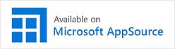 MicrosoftAppSource_Medium.png