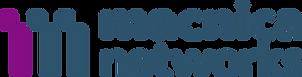 Macnica Networks - Partner Logo.png