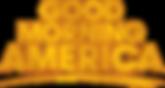 1459527604_good-morning-america-logo.png