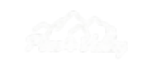 PINEVALLEY  logo