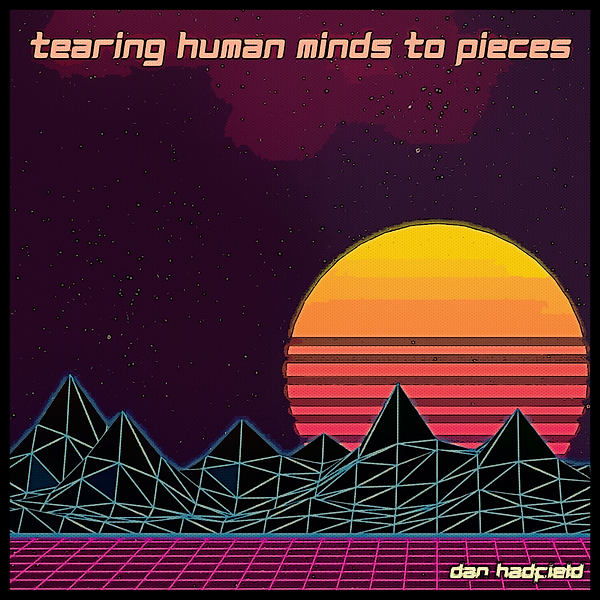 THMTP Cover (1).png