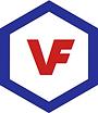 Logo VF 2.png