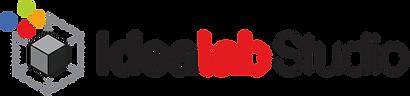Idealab_Studio_logo.png