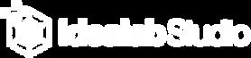 IdeaLabStudio-Logo_WHITE.png