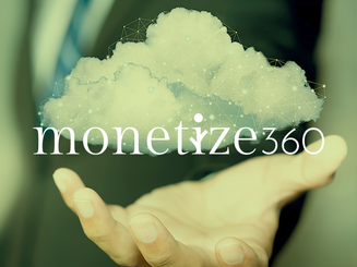 Monetize360_with image.png