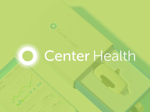 Center Health