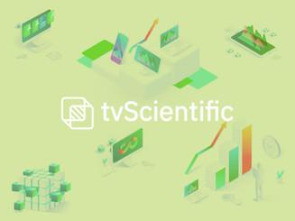 tvScientific