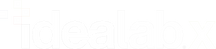 IdeaLabx_Logo_WHITE.png