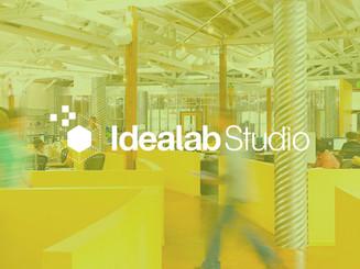 Idealab Studio