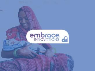 Embrace Innovations