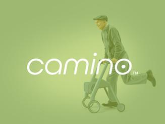Camino Robotics