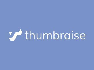 Thumbraise