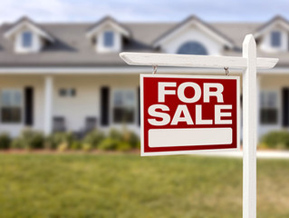 Not Sure How to Price Your Home? Avoid Mistakes With These Tips