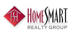homesmart realty group real esate in long beach