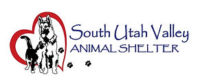 thumbnail_Animal-Shelter-Logo-new.jpg