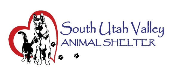 South Utah Valley Animal Shelter