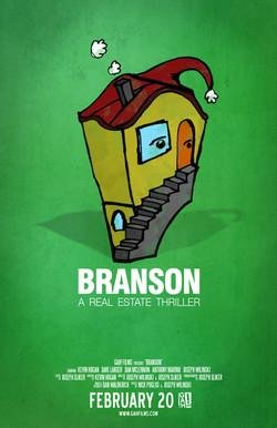 Branson Poster 2-13