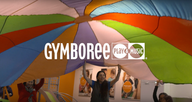 Gymboree P&M