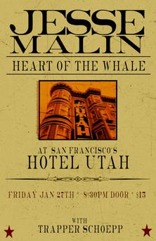 UTAH-Malin-HOTW-Trapper.jpg