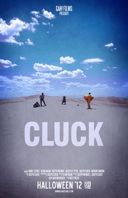Cluck Poster 10-27 v2