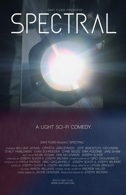 Spectral_Movieposter_concept2_edited