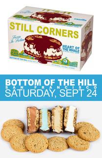 HOTW_Still Corners_BOTH_poster.jpg