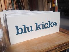 Blu Kicks1
