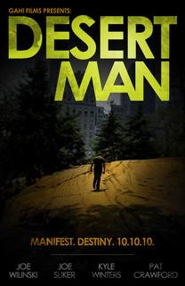 Desert Man Poster.jpg