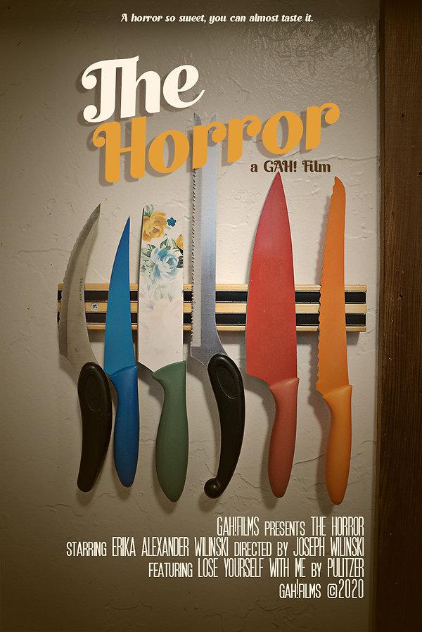 The Horror Movie Poster 02@0.3x.jpg