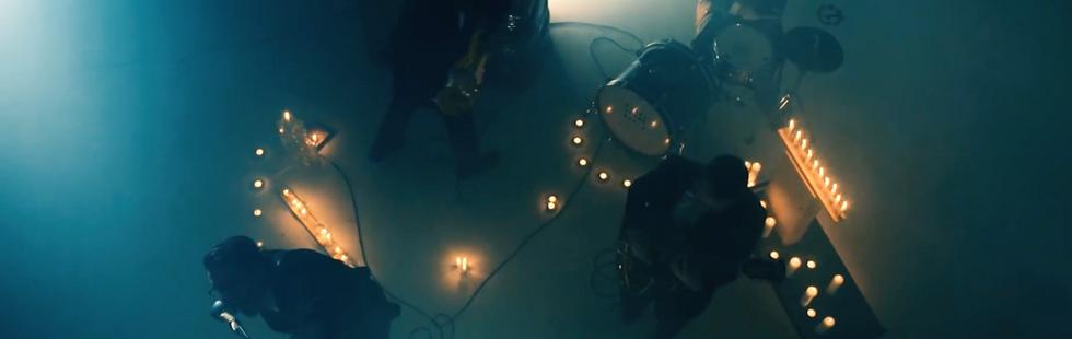 HOTW Music Video