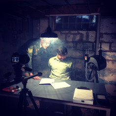 Short Film Set