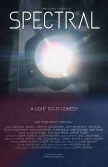 Spectral_Movieposter_concept2.jpg