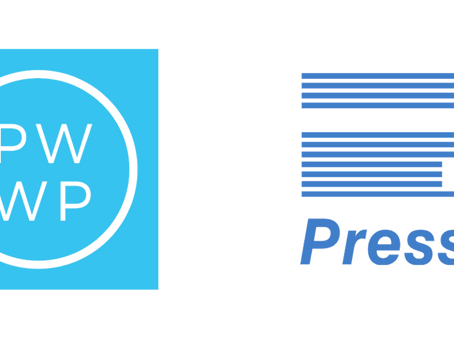 Power Workplace's new partnership with Pressac takes smart sensors global