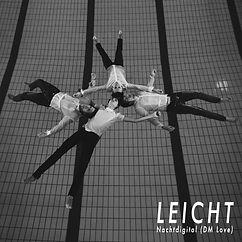 Leicht_Nachtdigital-Cover.jpg