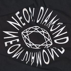 NeonDiamondMerch2020.png