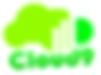 Cloud 9 Wichita logo