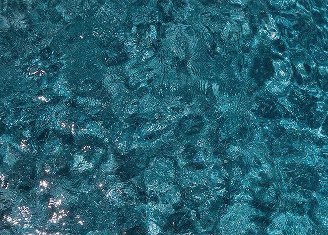 blue-harbor (1).jpg