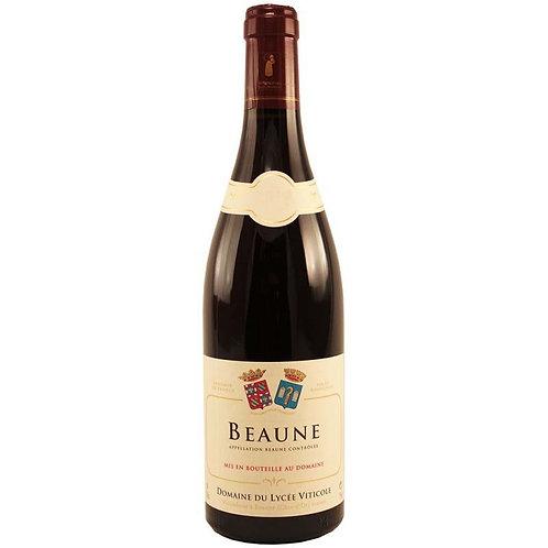 Bourgogne Haute Côtes de Beaune