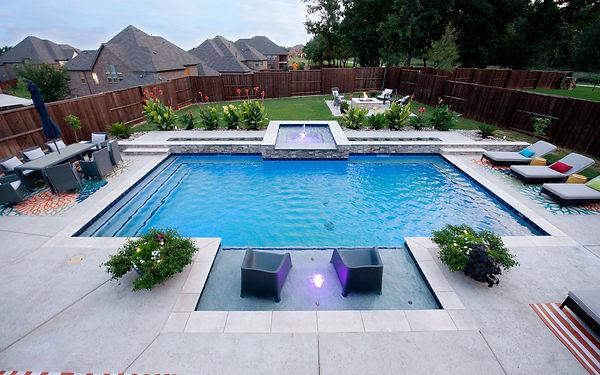 pool resurfacing denton.jpg